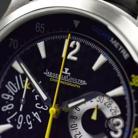 JA20230S-Jaeger-LeCoultre-Master-Compressor-Valentino-Rossi-Edition-Close13