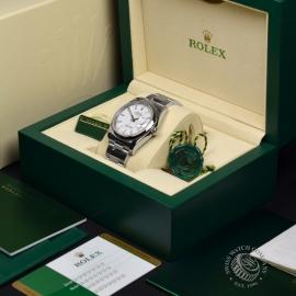 RO20710S_Rolex_Datejust_Box.JPG