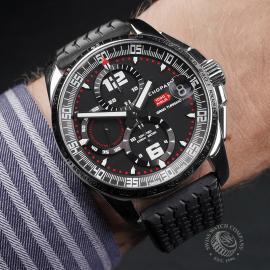 CH22633S Chopard Gran Turismo XL Mille Miglia Chrono Wrist
