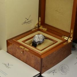 BG1950P Breguet Le Reveil du Tsar Box