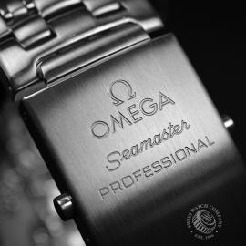 OM20887S_Omega_Seamaster_Professional_Quartz_Close3.JPG