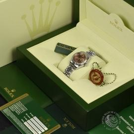 RO20228S-Rolex-Ladies-Datejust-Box.jpg