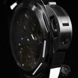 PA18149S_Panerai_Luminor_Base_Left_Handed_Close4.JPG