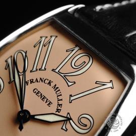 FR1906P Franck Muller Casablanca  Close3
