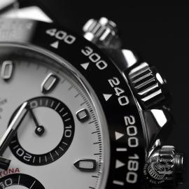 RO20245S-Rolex-Daytona-Cerachrom-Bezel-Model-Close6.jpg