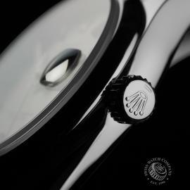 RO22537S Rolex Datejust 36 Close7 2