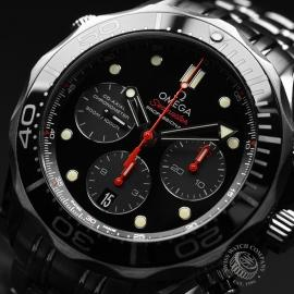 OM21118S_Omega_Seamaster_Professional_Chronograph_Co_Axial_Close2.JPG