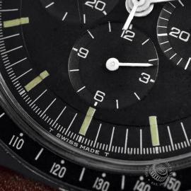 20110S Omega Vintage Speedmaster Professional Moonwatch Close8 2