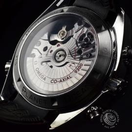 OM20646S_Omega_Seamaster_Planet_Ocean_Co_Axial_Chronograph_Close8.JPG