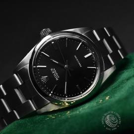 RO20128S_Rolex_Vintage_Oyster_Precision_Close10.JPG