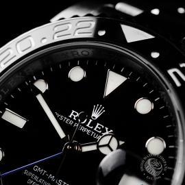RO22017S Rolex GMT-Master II Close3