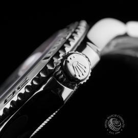 RO22402S Rolex Yacht-Master Close 9