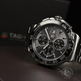 TA20879S_Tag_Heuer_Formula_1_Calibre_16_Chronograph_Close10.JPG