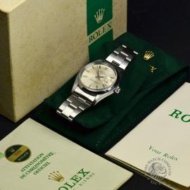 RO20506S_Rolex_Vintage_Oyster_Perpetual_Date_Box.JPG