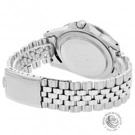 RO1904P Rolex Vintage GMT-Master Back