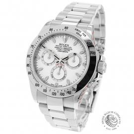 Rolex Cosmograph Daytona 'APH Dial'