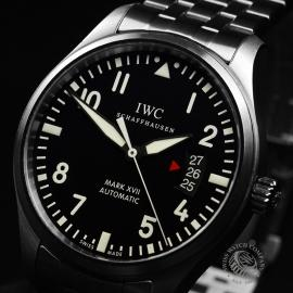 IW20672S_IWC_Pilots_Watch_Mark_XVII_Close2.JPG