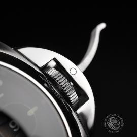 PA20315S_Panerai_Luminor_Marina_Close13_1.jpg