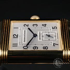 JL22116S Jaeger Le-Coultre Reverso Day:Night Close4