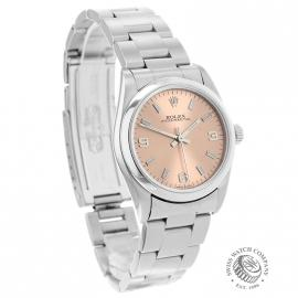 RO20404S_Rolex_Oyster_Perpetual_Dial.jpg