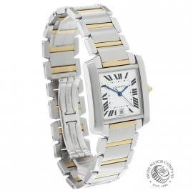 CA20441S_Cartier_Tank_Francaise_Large_Size_Dial_1.jpg