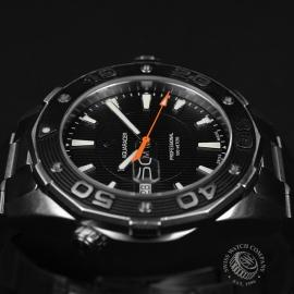 TA20969S_Tag_Heuer_Aquaracer_500M_Close8.JPG