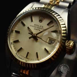 RO20663S_Rolex_Vintage_Ladies_Datejust_Close1.JPG