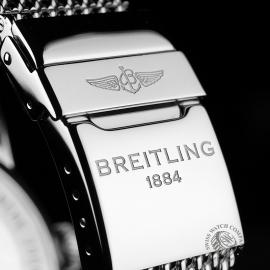 BR21831S Breitling SuperOcean Heritage 46 Close 10 1