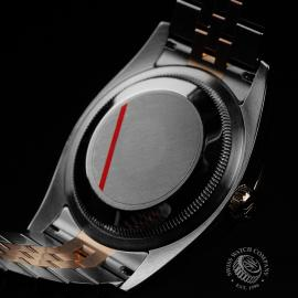 RO22670S Rolex Datejust Turn-O-Graph Close9