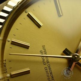 RO20730S_Rolex_Vintage_Oyster_Perpetual_Date_14ct_Close4.JPG