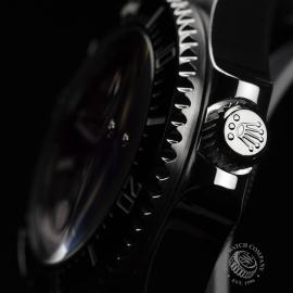RO20659S_Rolex_Sea_Dweller_DEEPSEA_Close3.JPG