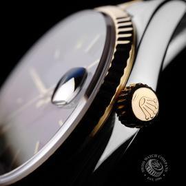 RO21797S Rolex Datejust Close8 1