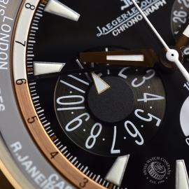 JA19879S_Jaeger_LeCoultre_Master_Compressor_Extreme_World_Chrono_Close7.JPG