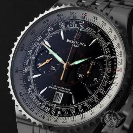 BR22275S Breitling Montbrillant Legende Close1
