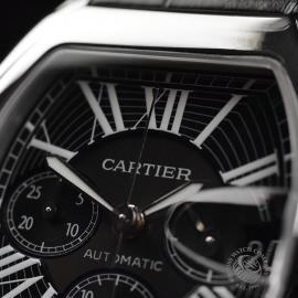 CA20476S_Cartier_Roadster_GMT_Close12.JPG
