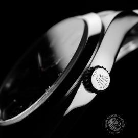 RO22014S Rolex Explorer Close7
