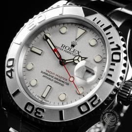 RO22402S Rolex Yacht-Master Close 2