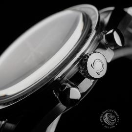 OM22330S Omega Speedmaster Pofessional Moonwatch Close7