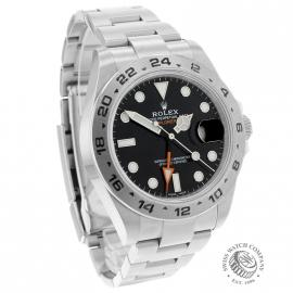 RO20643S_Rolex_Explorer_II_Orange_Hand_Dial.jpg