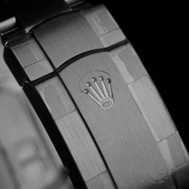 RO22549S Rolex Oyster Perpetual 41 Unworn Close8