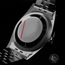 RO22666S Rolex Datejust Close9 1