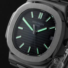 PK22073S Patek Philippe Nautilus Close1