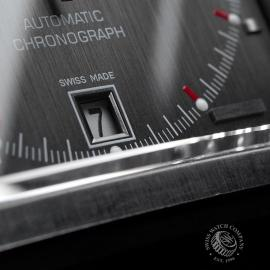 TA21511S Tag Heuer Monaco 1860 Limited Edition Close6