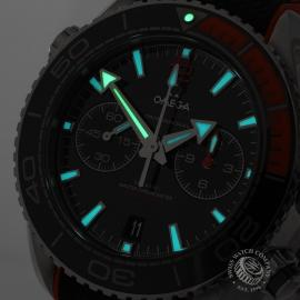 OM20885S_Omega_Seamaster_Planet_Ocean_600m_Co_Axial_Chrono_Close1.jpg