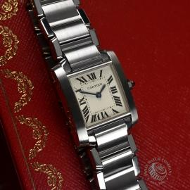 CA20297S_Cartier_Ladies_Tank_Francaise_Small_Model_Close1.JPG