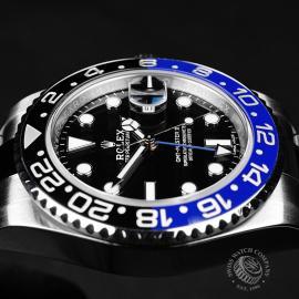 RO22004S Rolex GMT-Master II Close5 1