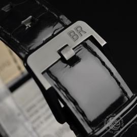 14494S Bell & Ross BR-S Black Ceramic Close6