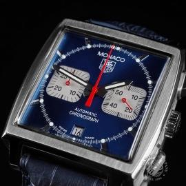 TA21612S Tag Heuer Monaco Close 2 1
