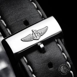 BR1894P Breitling Navitimer Chrono Matic Vintage Close7