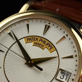 PA20715S Patek Philippe Calatrava Close3